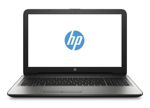 ordinateur portable 800 euros