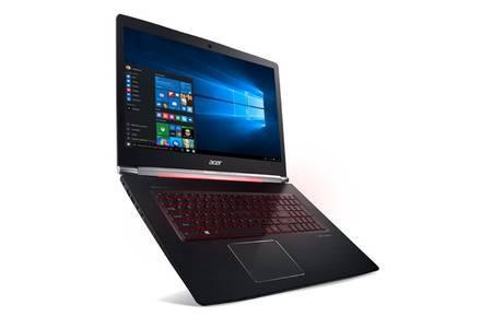 ordinateur portable acer aspire
