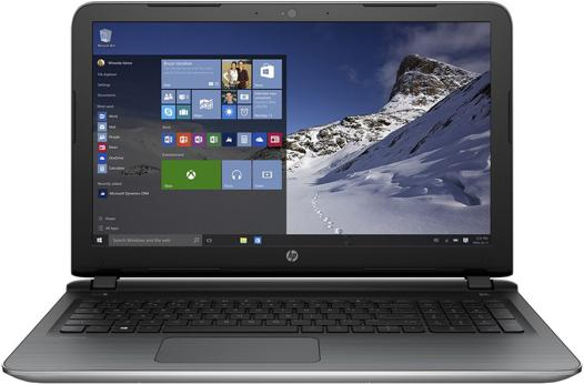 ordinateur portable avec intel core i5