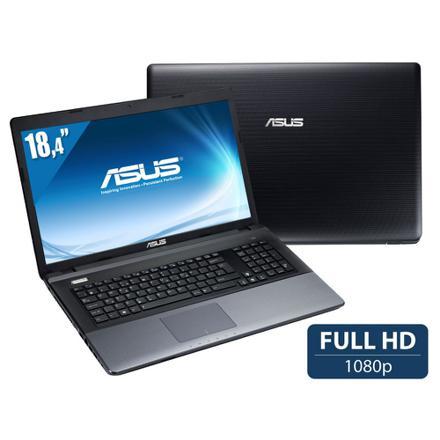 ordinateur portable ecran full hd