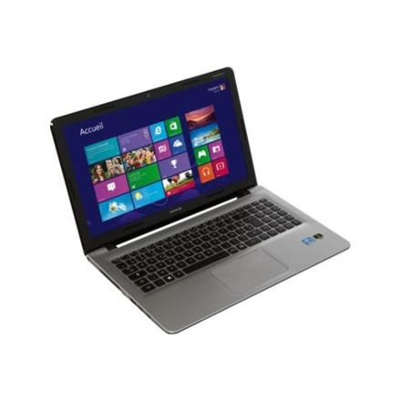 ordinateur portable essentiel b
