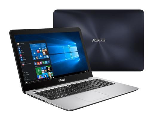 ordinateur portable i5 8go 1to