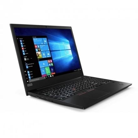 ordinateur portable i5
