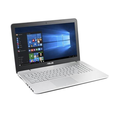 ordinateur portable i7 8go ram