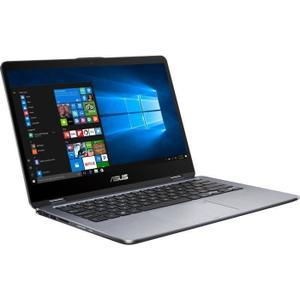 ordinateur portable i7 8go