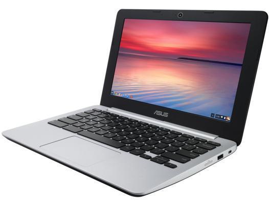 ordinateur portable idéal étudiant
