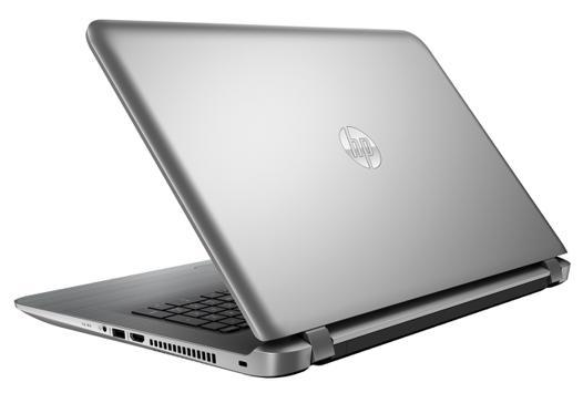 ordinateur portable intel core i5 17 pouces