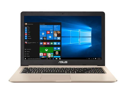 ordinateur portable intel core i7