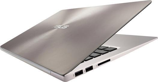 ordinateur portable léger et performant