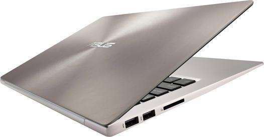 ordinateur portable léger