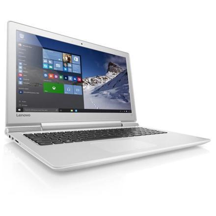 ordinateur portable lenovo 15