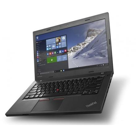 ordinateur portable lenovo 17