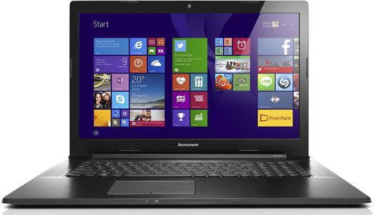 ordinateur portable lenovo g70-70