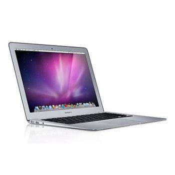ordinateur portable macbook air