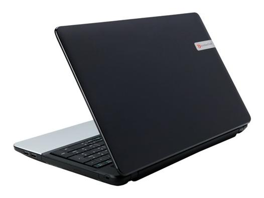 ordinateur portable packard bell windows 8