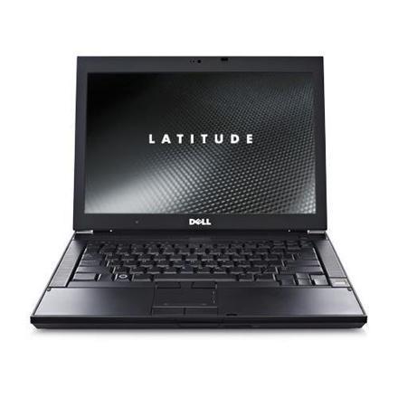 ordinateur portable professionnel dell