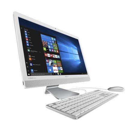 ordinateur tout en 1 asus