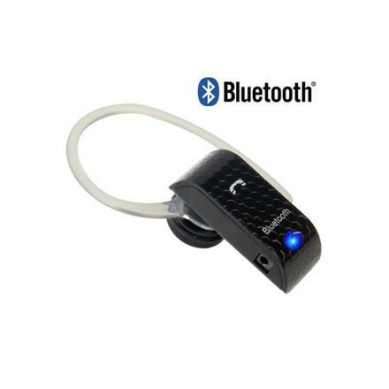 oreillette bluetooth iphone 5