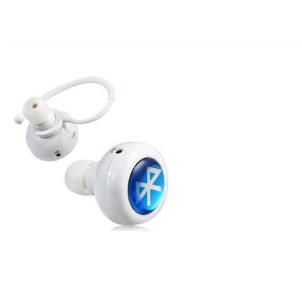 oreillette bluetooth micro