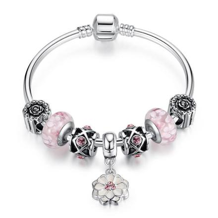 pandora modèle bracelet