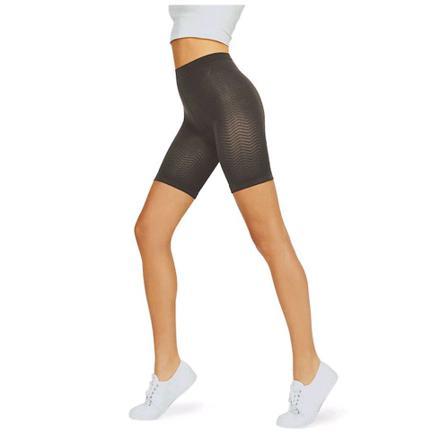 panty anti cellulite