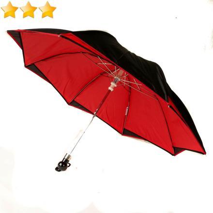 parapluie femme pliant