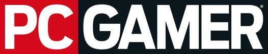 pc gamer site