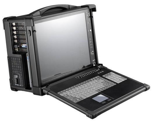 pc i7 portable
