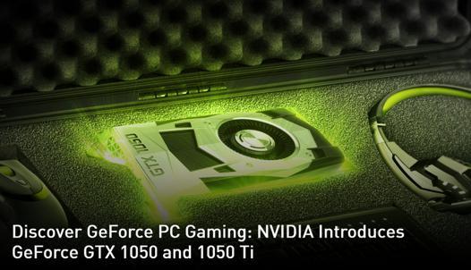 pc portable gtx 1050 ti