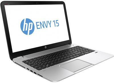 pc portable hp envy 15
