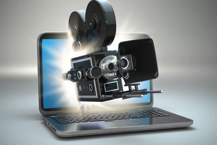 pc portable pour montage video