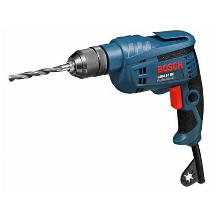 perceuse bosch filaire
