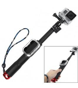 perche gopro hero 2