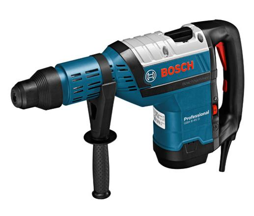 perforateur bosch sds max