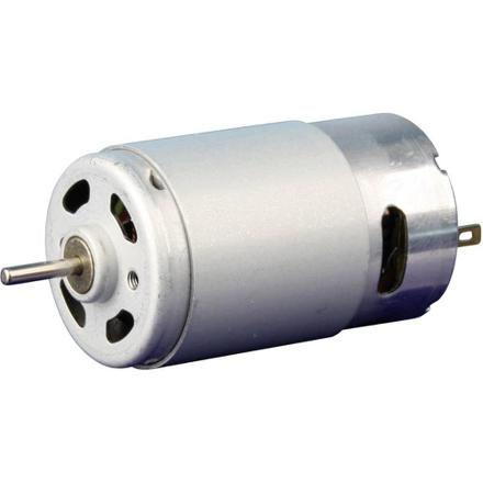 petit moteur electrique 12v puissant