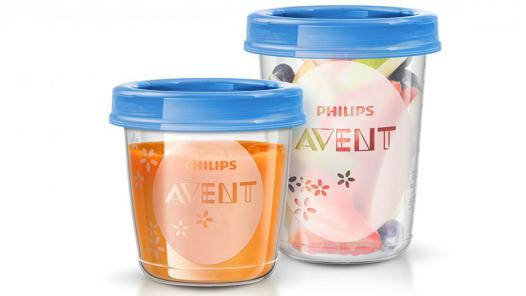 petit pot philips avent