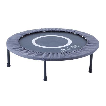 petit trampoline