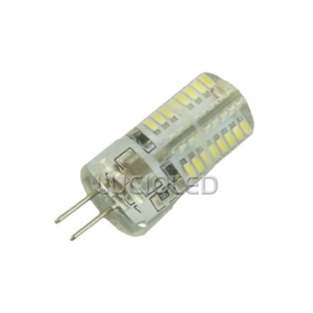 petite ampoule led 12v