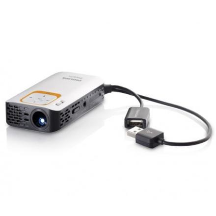 pico videoprojecteur