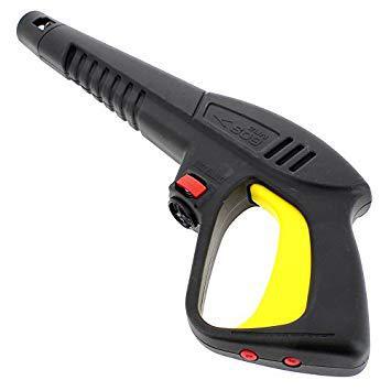 pistolet lavor stm 160