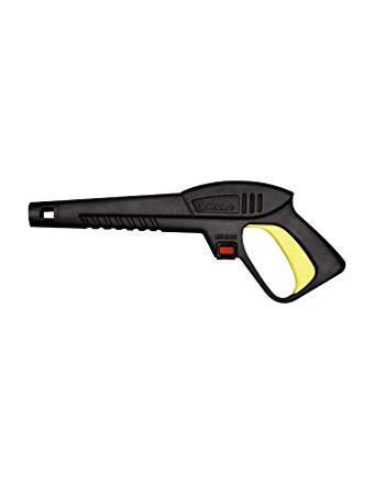 pistolet nettoyeur haute pression lavor