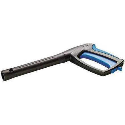 pistolet nettoyeur haute pression nilfisk