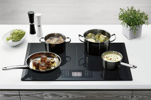 plaque induction quelle casserole