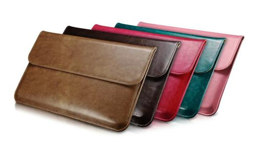 pochette macbook air 13