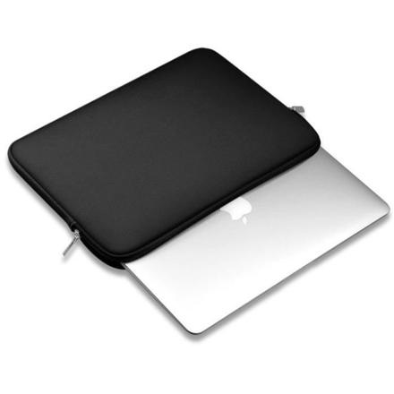 pochette macbook air
