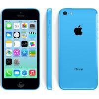 podometre iphone 5c