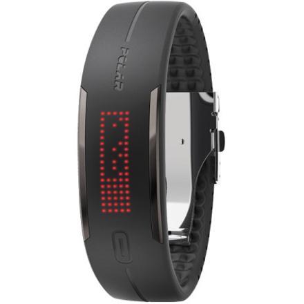 polar bracelet