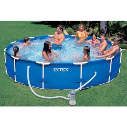 pompe piscine tubulaire