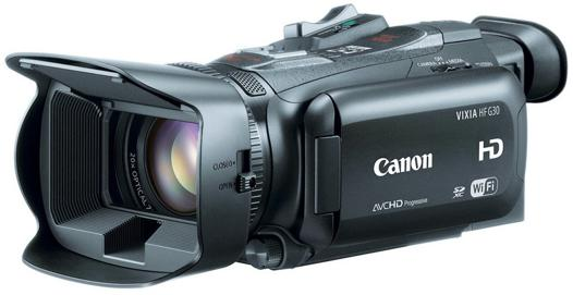 prix d une caméra