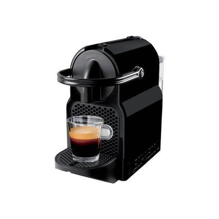 prix d une machine café nespresso